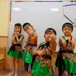 10 Reasons to Teach English in Asia