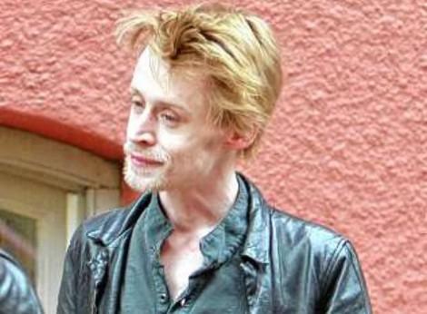 Macaulay-Culkin-heroin