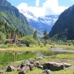 Backpacking in Yunnan, China: Costs, Tips and Places to See