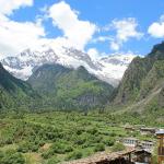 Yubeng, China: More of a Paradise than Shangri-La!