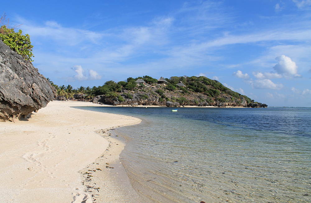 Rote Island Indonesia  city images : Rote Island, Indonesia: A Gem Hidden from the Tourist Trail