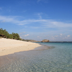 Rote Island, Indonesia: A Gem Hidden from the Tourist Trail