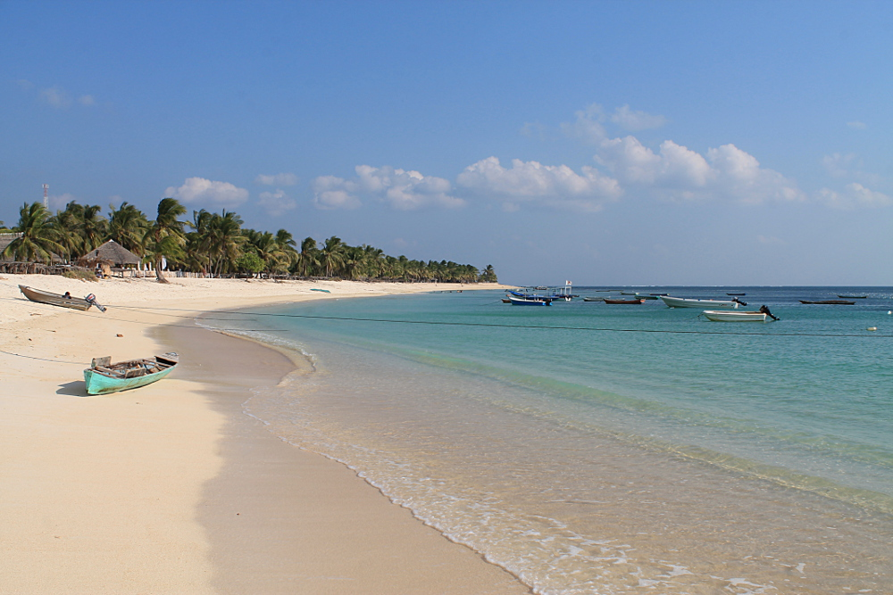 Rote Island Indonesia  City pictures : Rote Island, Indonesia: A Gem Hidden from the Tourist Trail