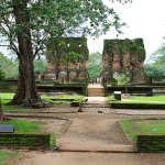 Backpacking in Sri Lanka: Costs, Tips and Places to See