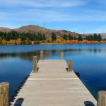 Photographing Central Otago in Autumn