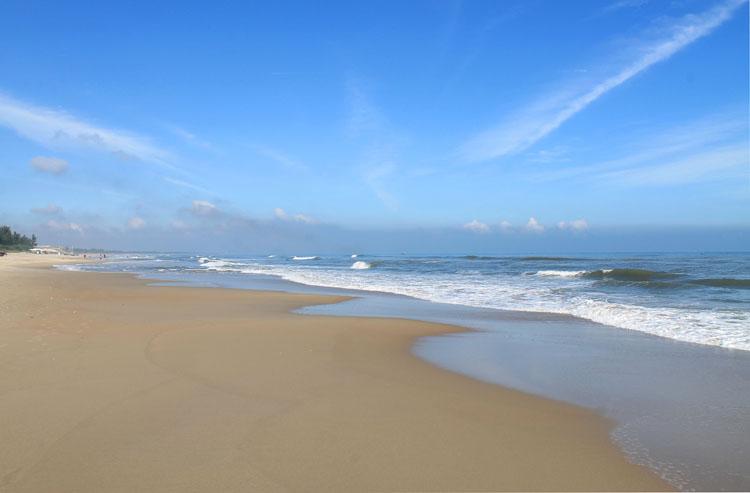 unedited-beach