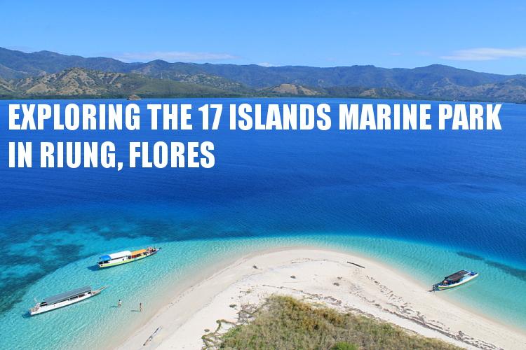 17-islands-riung