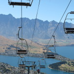 Queenstown: An Average Town Surrounded by Remarkable Scenery