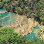 Semuc Champey: A Must-See Natural Wonder in Guatemala