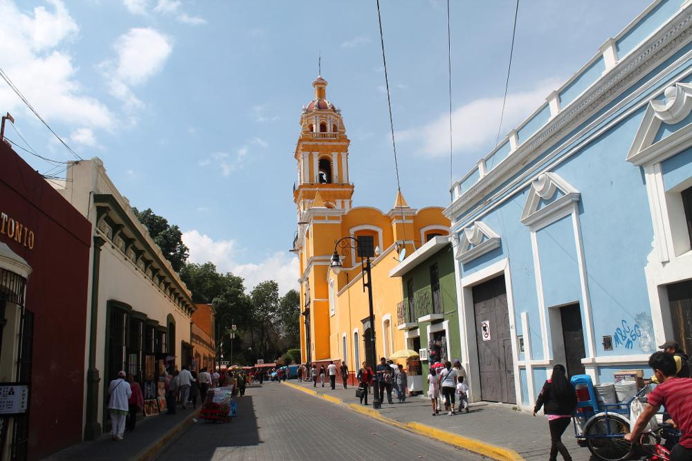 cholula-centro-mexico