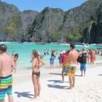 Should You Go to Koh Phi Phi, Thailand?