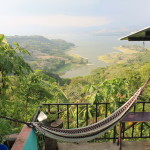 Suchitoto: One of the Best Places to Relax in Central America