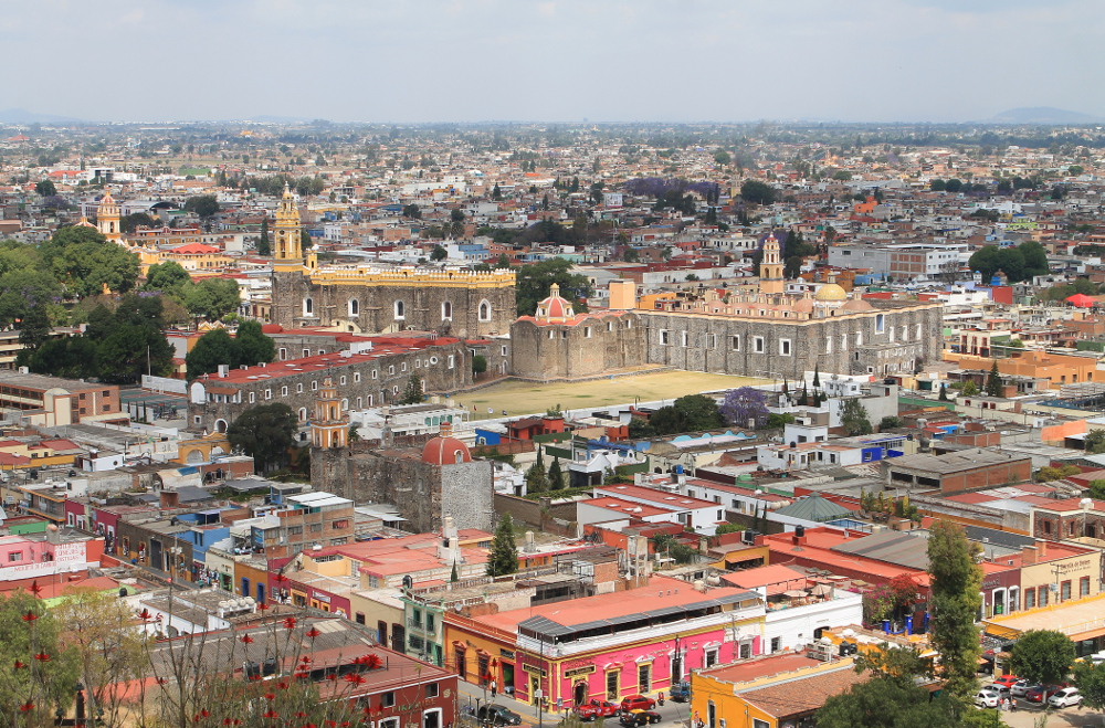 view-cholula-from-pyramid