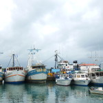 El Rama to Big Corn Island: A Luxury 2 Day Caribbean Cruise (or not…)