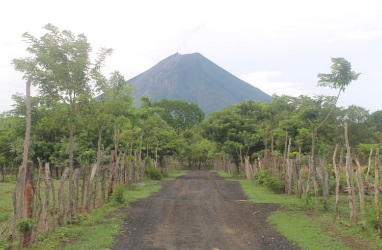 charco-verde-ometepe-nicaragua