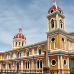 Granada, Nicaragua: Where History and Nature Collide