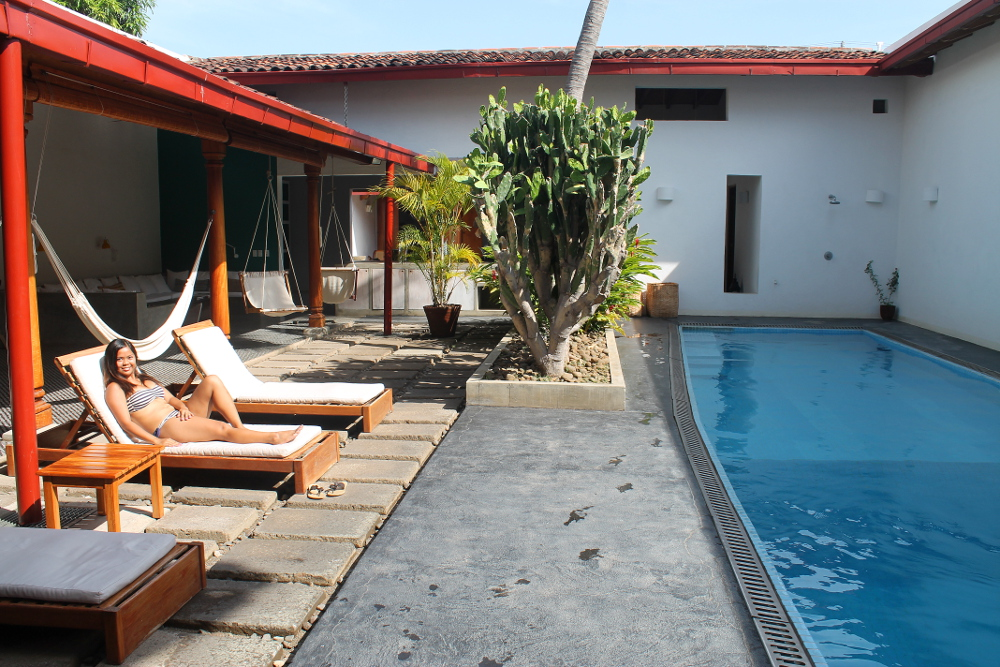 hotel-los-patios-granada-nicaragua