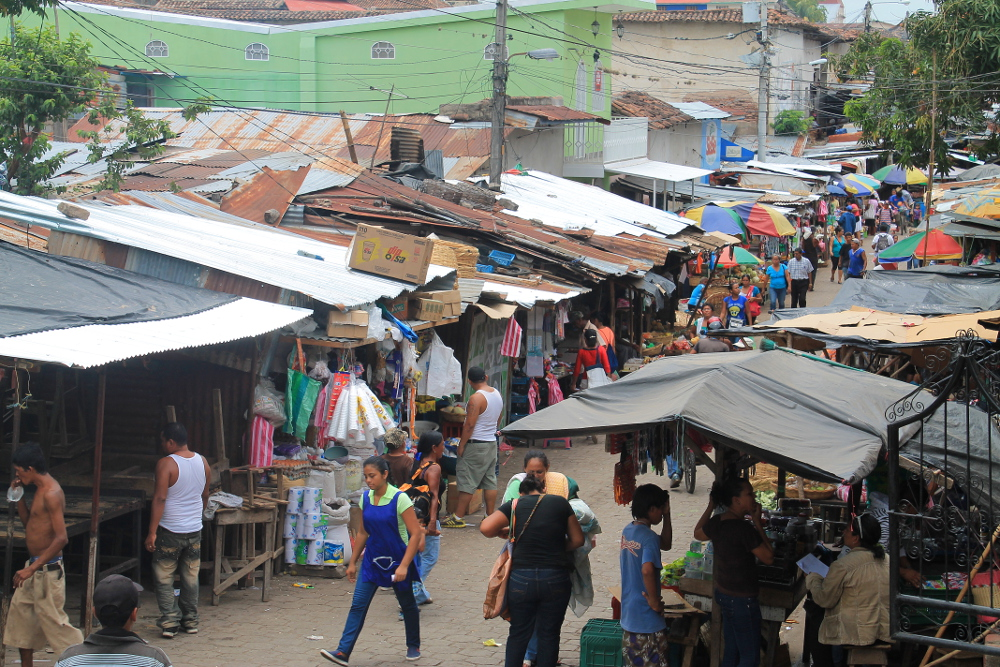 market-granada-nicaragua