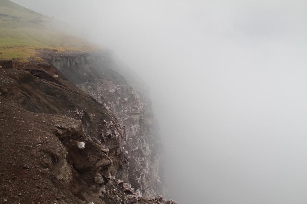 masaya-volcano-crater