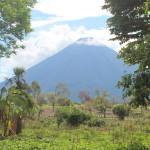 Ometepe: A Magical Volcanic Island in Lake Nicaragua