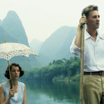 Movies Set in China: The Reel Guide