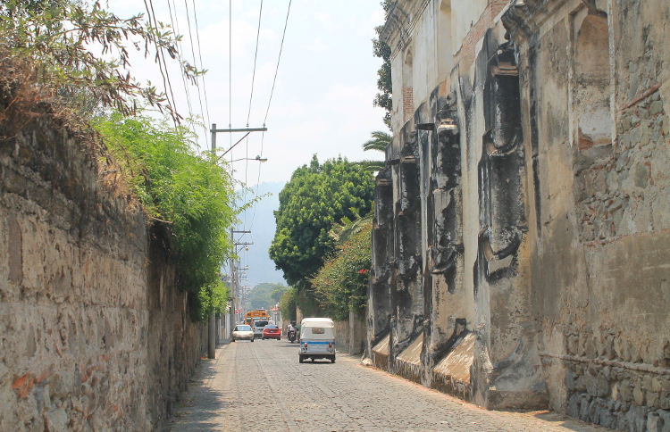 antigua-best-colonial-town-central-america