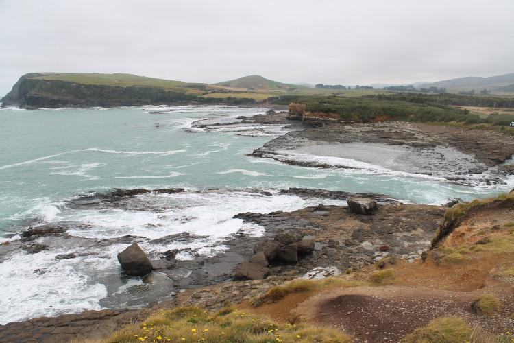 curio-bay-rocks