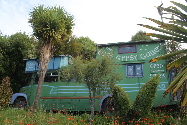 lost-gypsy-gallery