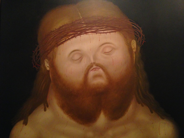 fat-jesus-botero-medellin