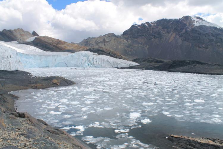 glacier-peru-huascaran