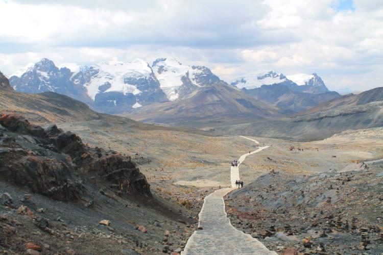 huascaran-national-park-peru