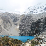 The Trek to Laguna 69, Peru: One of the Best Day Walks in South America