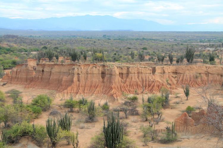 red-desert-tatacoa-colombia