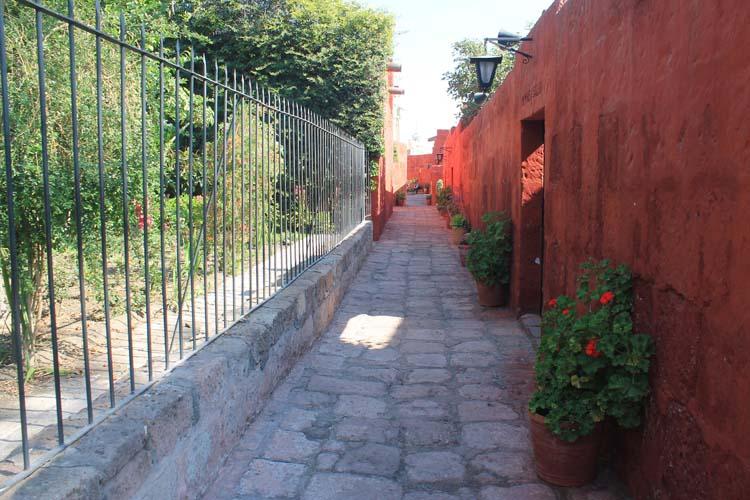 arequipa-monastery-santa-catalina
