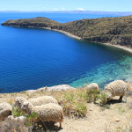 Hiking Isla del Sol, Bolivia: Ruins, Beaches and Mountains