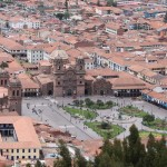 Cusco to La Paz: Crossing the Border between Peru and Bolivia via Lake Titicaca