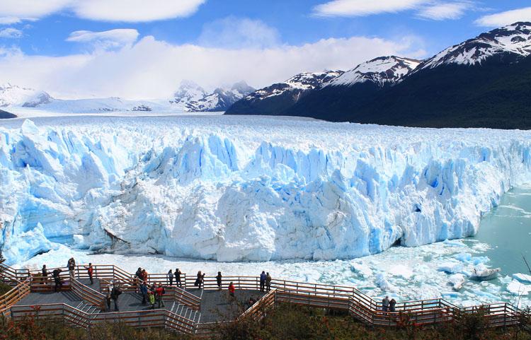 patagonia-glacier-perito-moreno