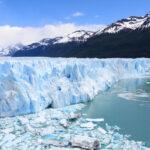 A Day Trip to Perito Moreno Glacier, Argentina