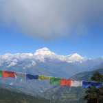 The 4 Day Poon Hill Trek: Easy Trekking in Nepal