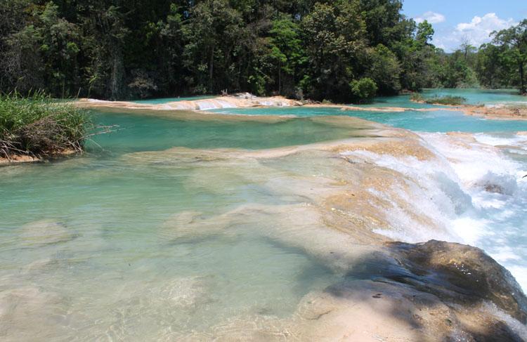 agua-azul-waterfall-mexico