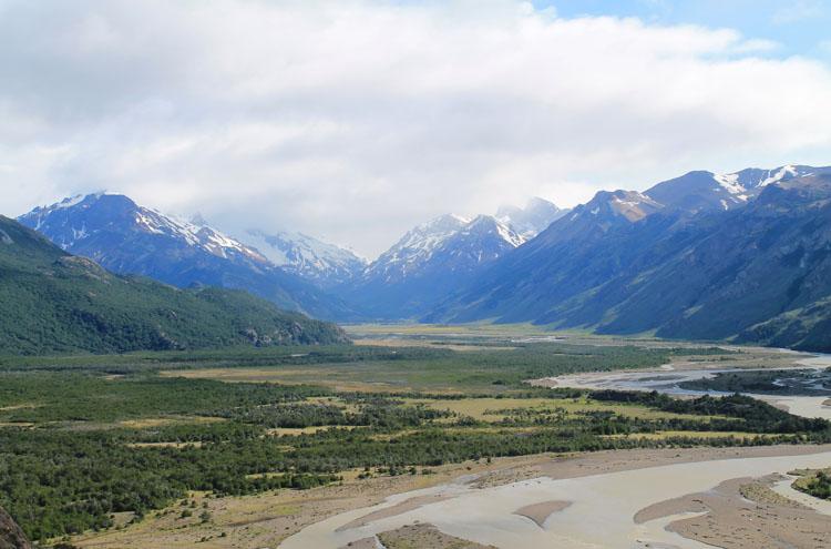 el-chalten-patagonia