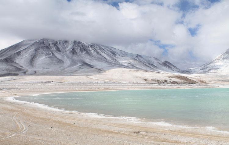green-lake-bolivia