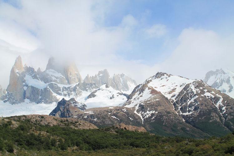 hiking-in-el-chalten-argentina