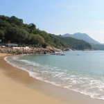 10 of the Best Beaches in Hong Kong