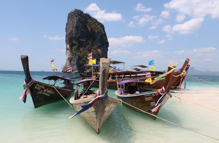 island-hopping-krabi-thailand