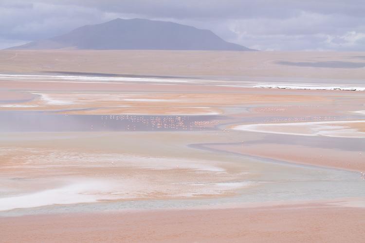 laguna-colorada-red-bolivia