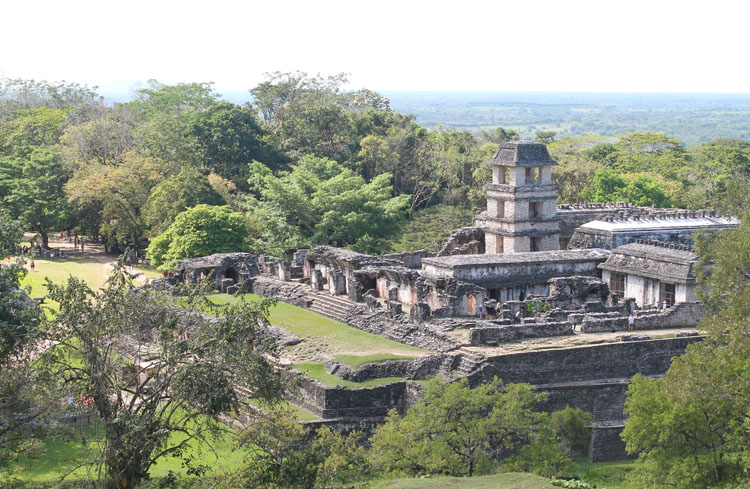 palenque-from-above