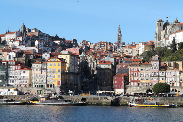 Why You Should Visit Spain And Portugal In Winter