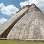 Uxmal: The Other Must-See Maya Ruins in Mexico