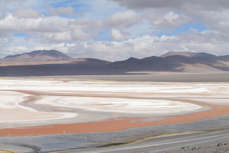 red-lake-bolivia
